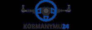 Kormanymu24.hu