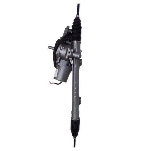 Citroen C3 II (2009 - 2015)
