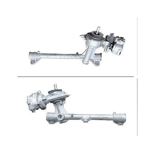MINI Cooper Hatch elektromos kormánymű (2013-2018) without S5DPA