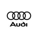 Audi kormányművek