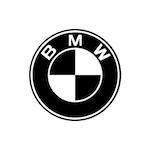BMW kormányművek