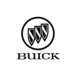 Buick kormányművek