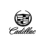 Cadillac kormányművek