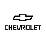 Chevrolet kormányművek