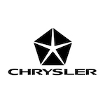 Chrysler kormányművek