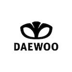 Daewoo kormányművek