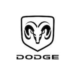 Dodge kormányművek