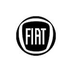 Fiat kormányművek
