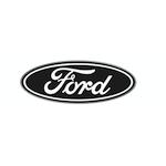 Ford kormányművek