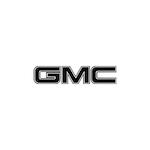 GMC kormányművek