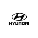 Hyundai kormányművek
