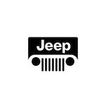 Jeep kormányművek