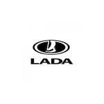 Lada kormányművek