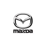 Mazda kormányművek