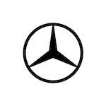 Mercedes kormányművek