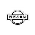 Nissan kormányművek