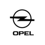 Opel kormányművek