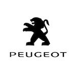Peugeot kormányművek
