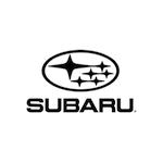 Subaru kormányművek