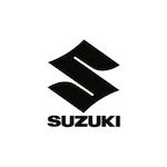 Suzuki kormányművek