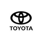 Toyota kormányművek