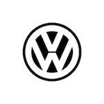 Volkswagen kormányművek