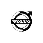 Volvo kormányművek